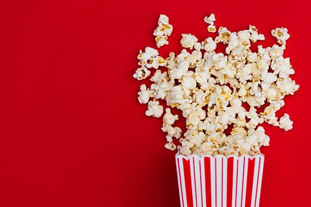 Family Cinema, Home Alone